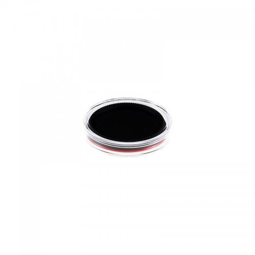 ND8 филтър за DJI Osmo+/ Z3 камера