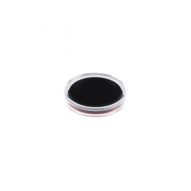 ND16 Filter for Osmo+/Z3 Camera