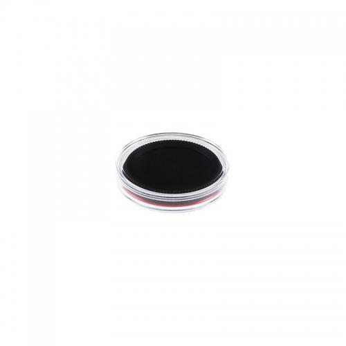 ND16 филтър за DJI Osmo+/ Z3 камера