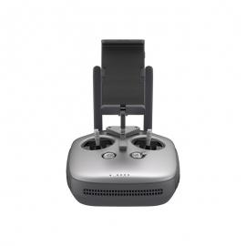 Дистанционно управление за квадрокоптер DJI Inspire 2