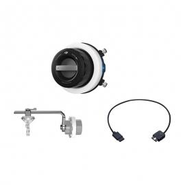DJI Focus Handwheel за DJI Inspire 2 (0.3m адапторен кабел)