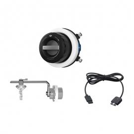 DJI Focus Handwheel за DJI Inspire 2 (1,2m адапторен кабел)