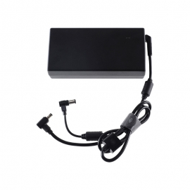 Inspire 2 - 180W Power Adaptor (without AC cable)