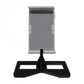 Mobile Device Holder for DJI Mavic Pro
