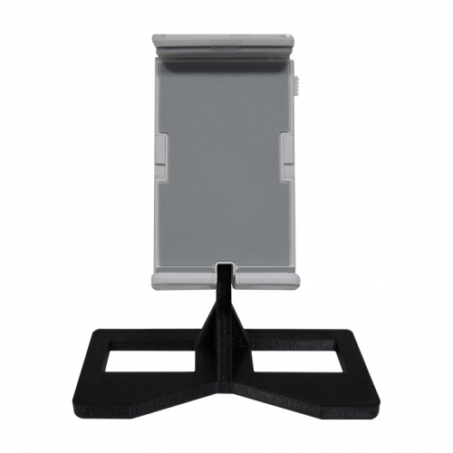 Държач за мобилно устройство за DJI Mavic Pro