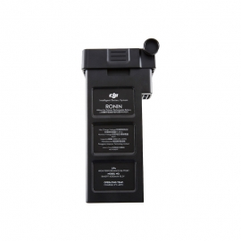 DJI Ronin Series - Intelligent Battery (4350mAh)