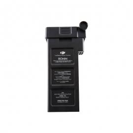 Интелигентна батерия за серията DJI Ronin (4350mAh)