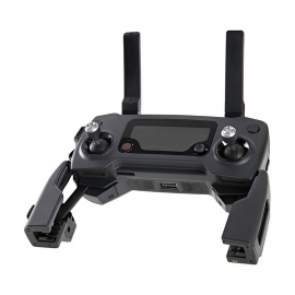 Remote Controller for DJI Mavic Camera Drone