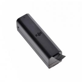 DJI OSMO - Интелигентна батерия с висок капацитет (1225mAh)