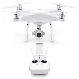 DJI Phantom 4 Advanced Camera Drone