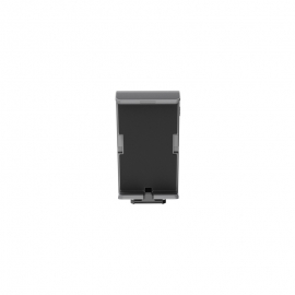 DJI Cendence - Mobile Device Holder