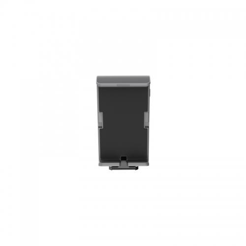 Държач за мобилно устройство за DJI Cendence