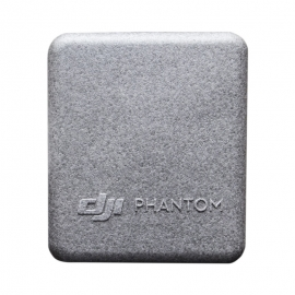 Caring Case for DJI Phantom 4 Series