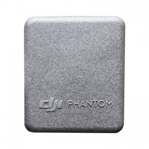 Кутия за транспортиране за дроновете от серията DJI Phantom 4