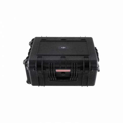 Куфар за транспортиране на батериите за дроновете от серията Matrice 600