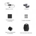 Комбо аксесоари за дрон DJI Mavic Pro