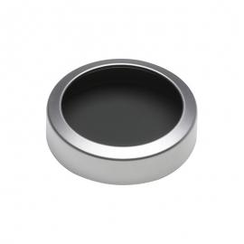 DJI Phantom 4 Pro Obsidian ND4 филтър