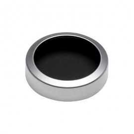 DJI Phantom 4 Pro Obsidian - ND8 Filter