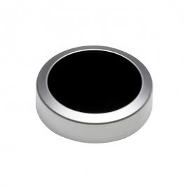 DJI Phantom 4 Pro Obsidian - ND16 Filter