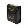 Чантичка за транспортиране на батерия за DJI Mavic Pro