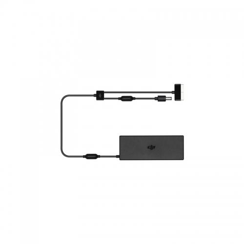 DJI Phantom 4 160W зарядно устройство за батерии (без AC кабел)