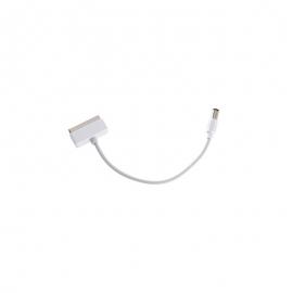 DJI Phantom 4 десет пинов захранващ кабел за батерии