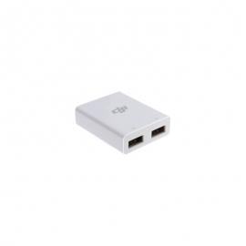 DJI USB Charger