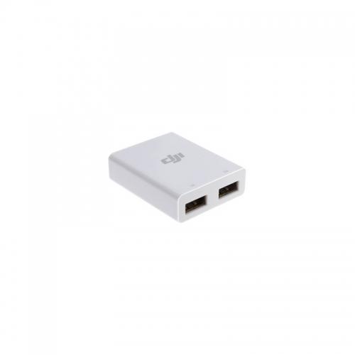 USB зарядно за DJI Phantom 4