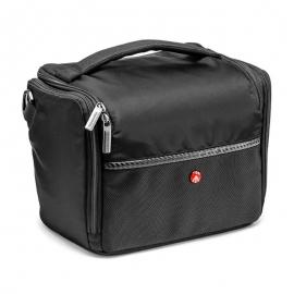 Manfrotto Advanced 7 Camera Shoulder Bag for DSLR and DJI Mavic