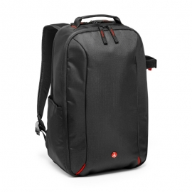 Professional backpack Manfrotto Essential for DJI Mavic, DSLR/CSC Camera and Laptop