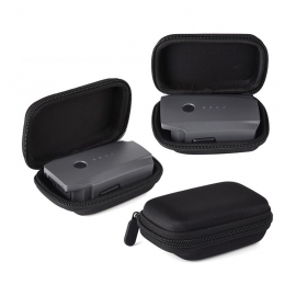 Hardshell for DJI Mavic Pro Intelligent Flight Battery
