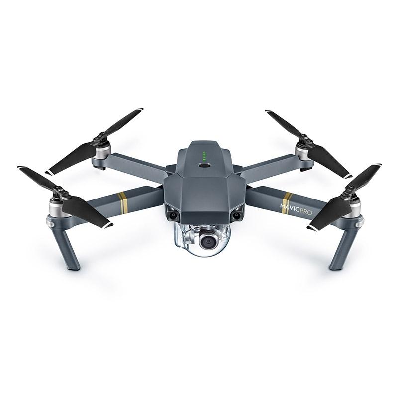 Купить dji goggles к дрону в жуковский аккумулятор квадрокоптер 450