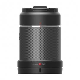 Обектив DL 50mm F2.8 LS ASPH за камерата DJI Zenmuse X7