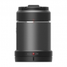 Обектив DL 24mm F2.8 LS ASPH за камерата DJI Zenmuse X7