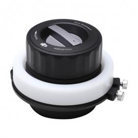 OSMO Pro/RAW - DJI Focus Handwheel 2
