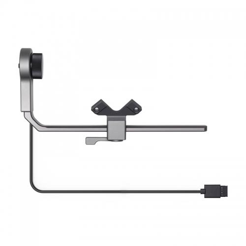 DJI Focus Handwheel 2 Inspire 2 Remote Controller Stand