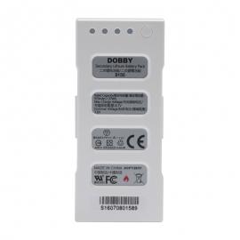 Батерия за дрон Zerotech Dobby