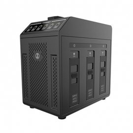 DJI Agras Battery Charger