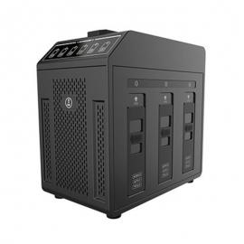 Зарядно устройство за DJI Agras