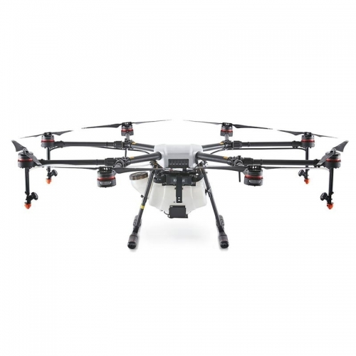 Селскостопански дрон DJI Agras MG-1S