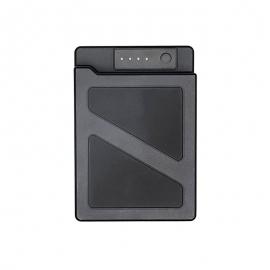 Интелигентна батерия TB55 за DJI Matrice 200