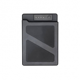 Intelligent Flight Battery TB55 for DJI Matrice 200