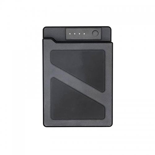 Интелигентна батерия за TB55 за DJI Matrice 200