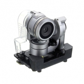 Original Gimbal Camera for DJI Mavic