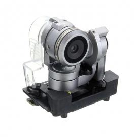 Камера и жироскопна стойка за DJI Mavic