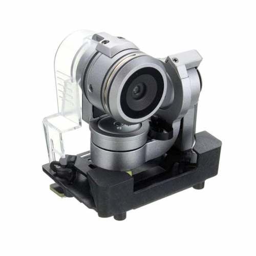 Оригинална камера и жироскопна стойка за DJI Mavic