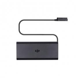 Зарядно устройство за DJI Mavic Air (без AC кабел)