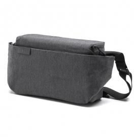 Чанта за транспортиране на дрон DJI Mavic Air
