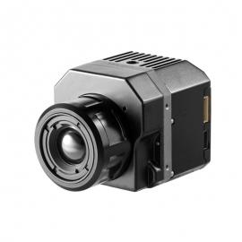 Flir Vue Pro 336 Thermal Camera