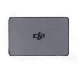 Адаптор за зареждане на мобилен телефон от батерията на DJI Mavic Air